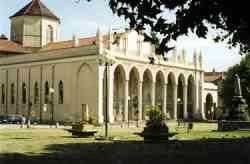 Biella - Duomo