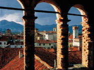 Località in provincia di Biella
