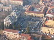 Località in provincia di Novara
