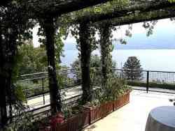 Verbania -Il Lago Maggiore