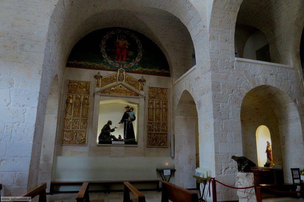 Alberobello 90