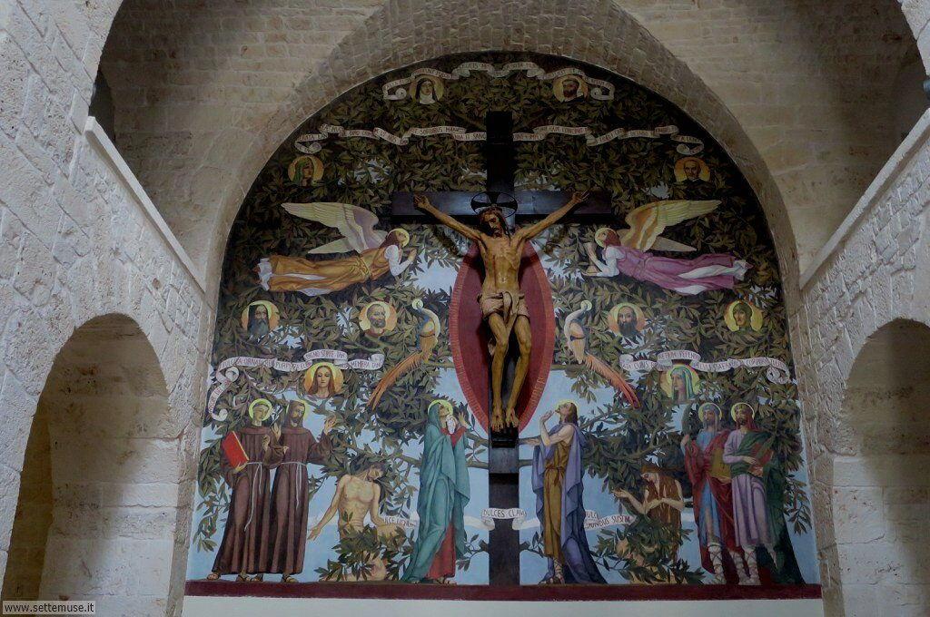 Alberobello 91