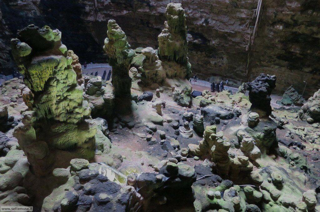 grotte di castellana 201