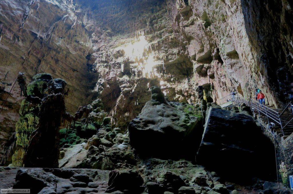 grotte di castellana 202