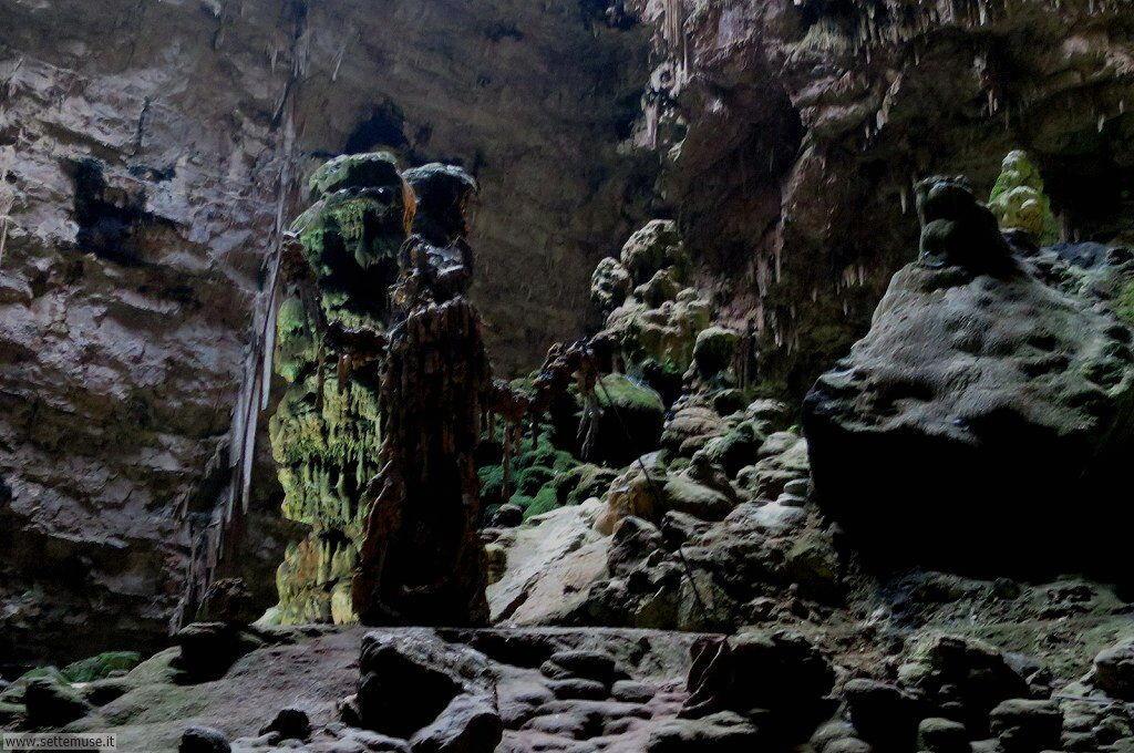 grotte di castellana 204
