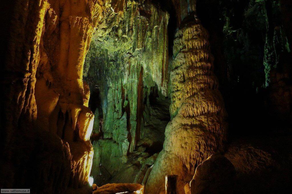 grotte di castellana 209