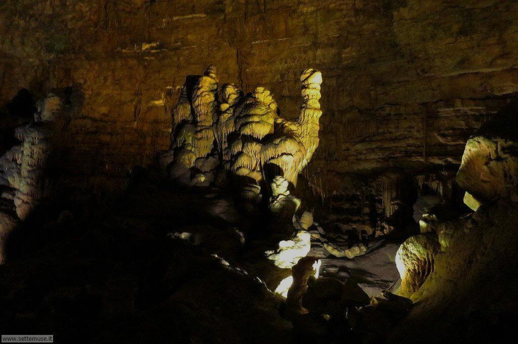 grotte di castellana 214