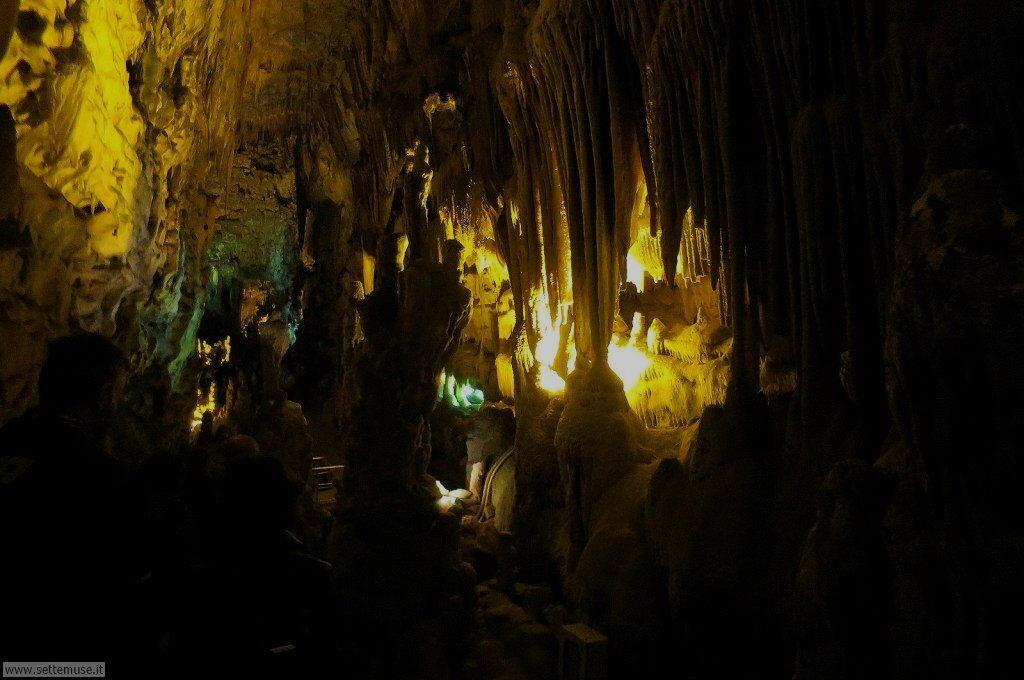 grotte di castellana 216