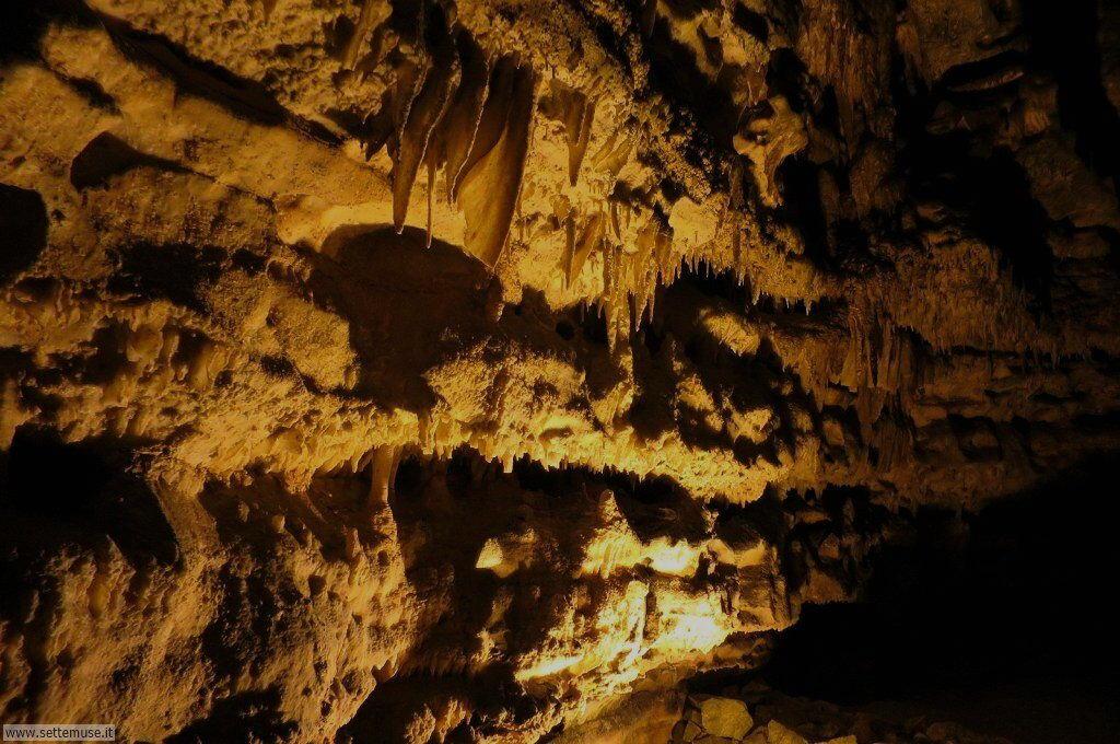 grotte di castellana 226
