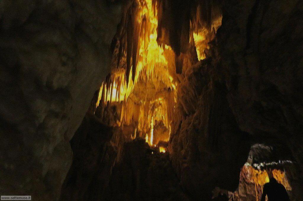 grotte di castellana 232