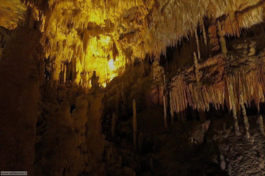 grotte di castellana 233