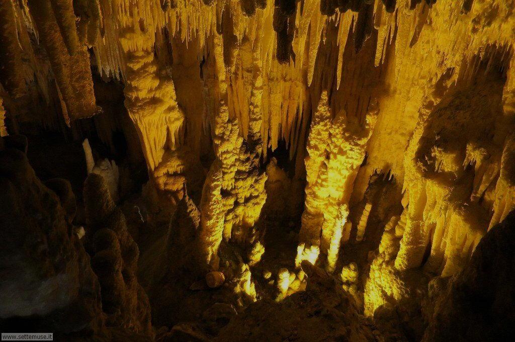 grotte di castellana 234