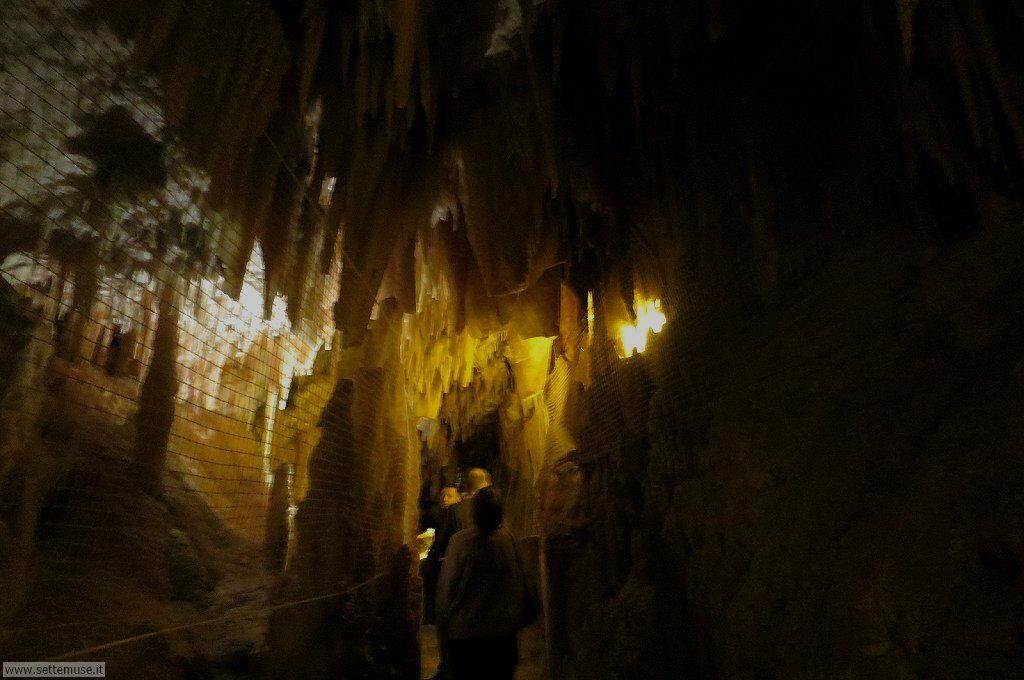 grotte di castellana 238