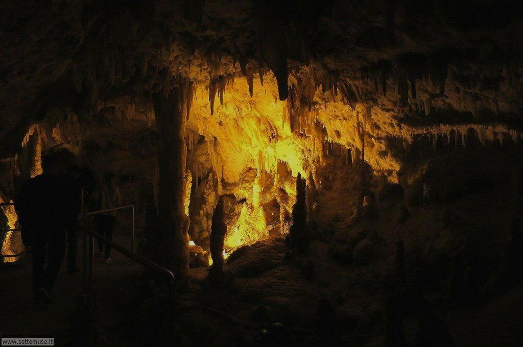 grotte di castellana 243