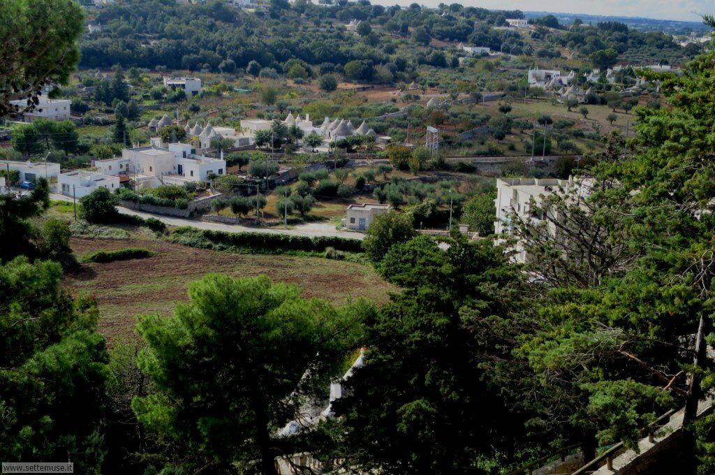 valle d itria 1