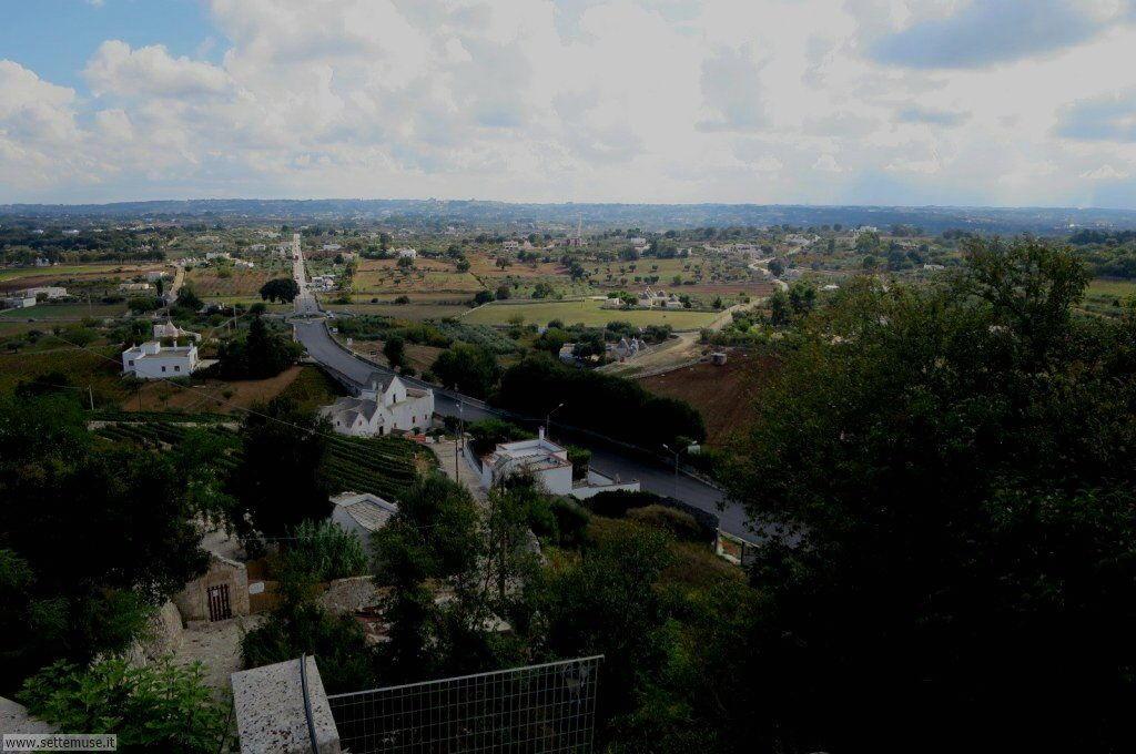 valle d itria 2