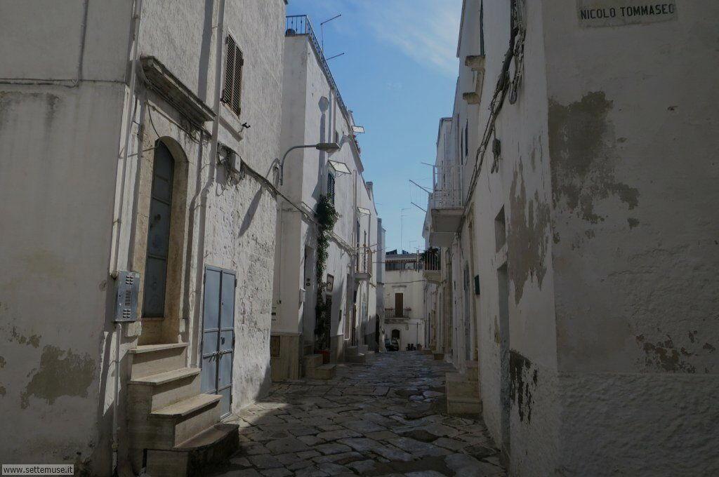 Porto di Brindisi 0120