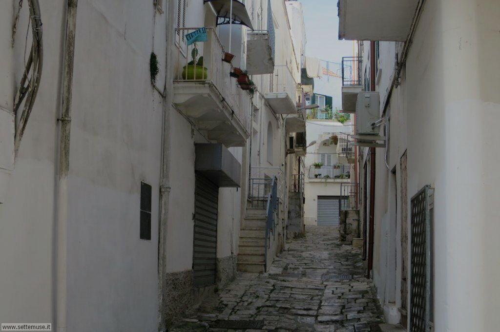 Porto di Brindisi 0122