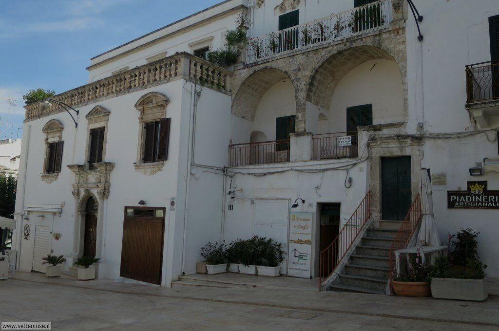 Porto di Brindisi 0124