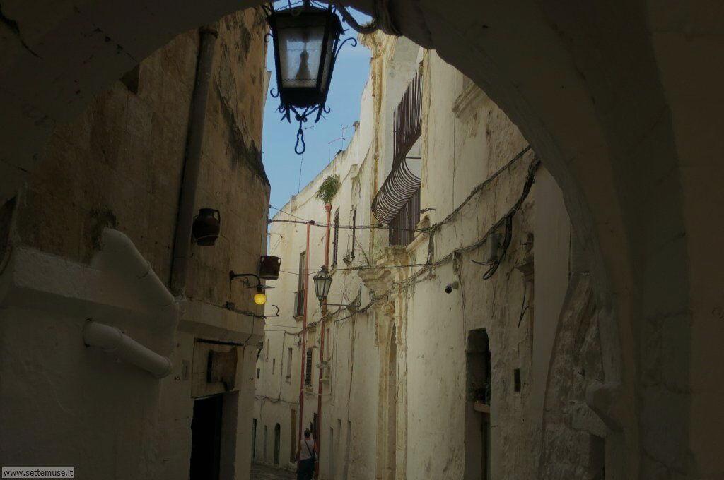 Porto di Brindisi 0127