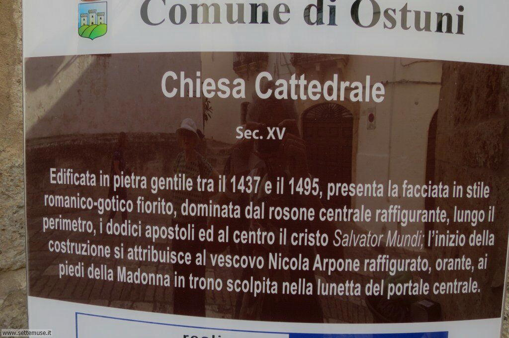 Porto di Brindisi 0129