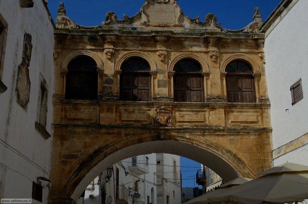 Porto di Brindisi 0130