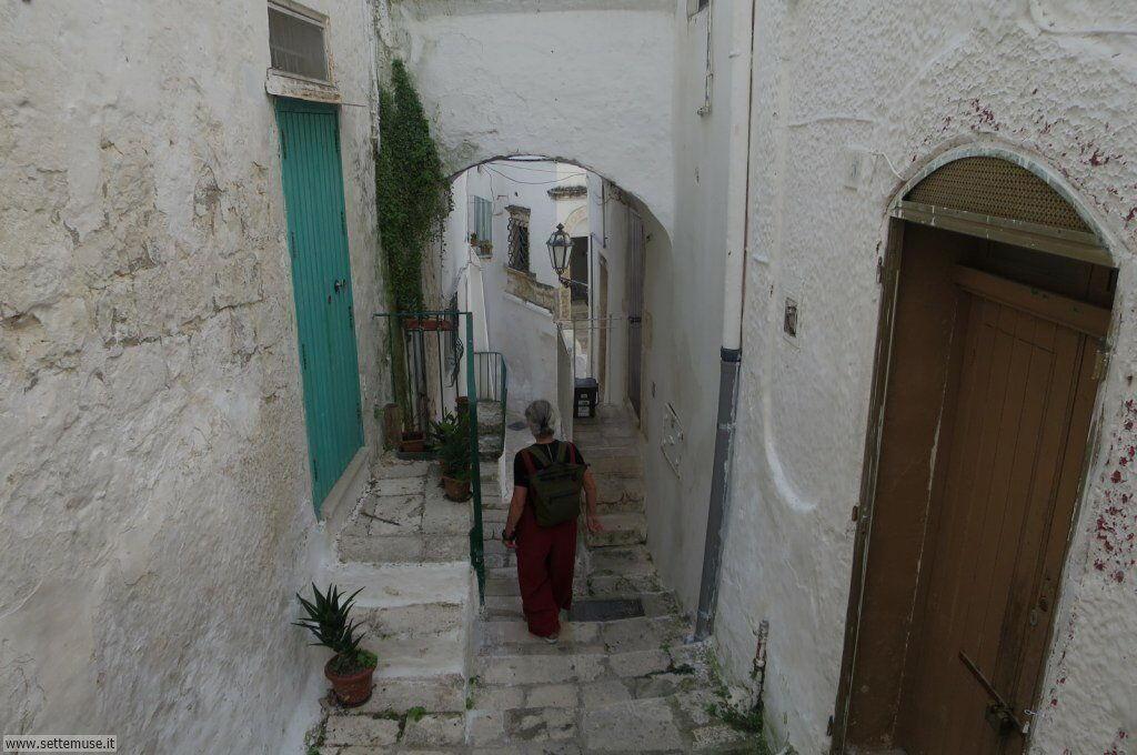 Porto di Brindisi 0140