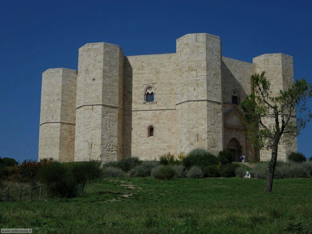BT_castel_del_monte/BT_castel_del_monte_096.jpg