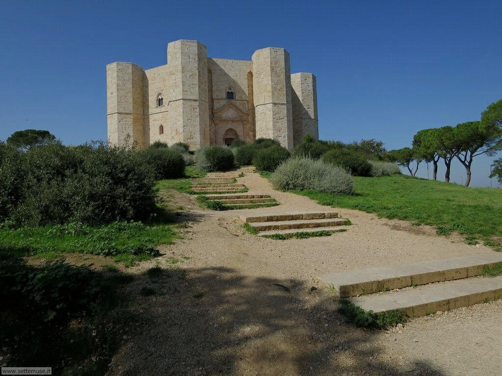 BT_castel_del_monte/BT_castel_del_monte_097.jpg