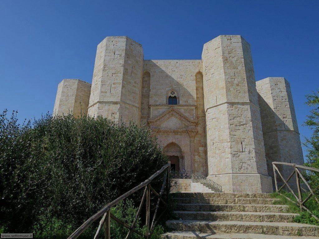 BT_castel_del_monte/BT_castel_del_monte_098.jpg