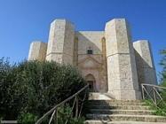 BT_castel_del_monte/BT_castel_del_monte_098x.JPG