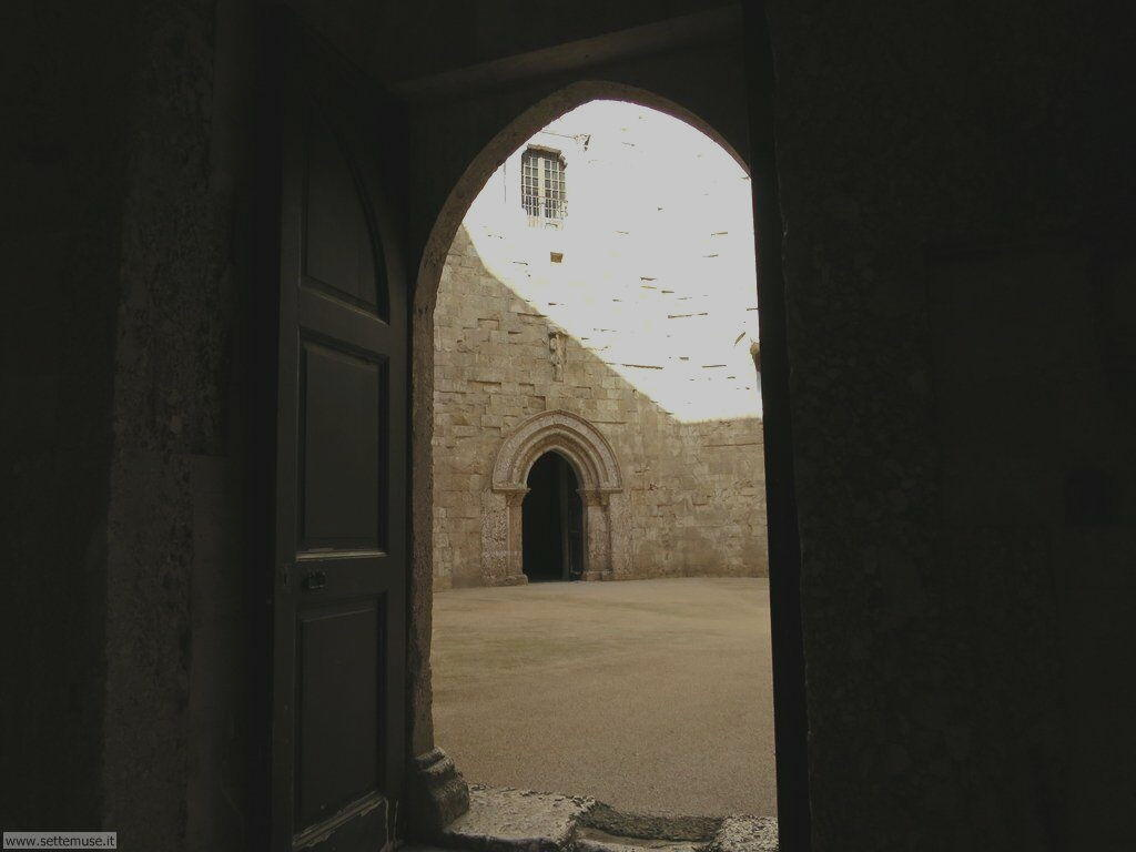 BT_castel_del_monte/BT_castel_del_monte_104.jpg