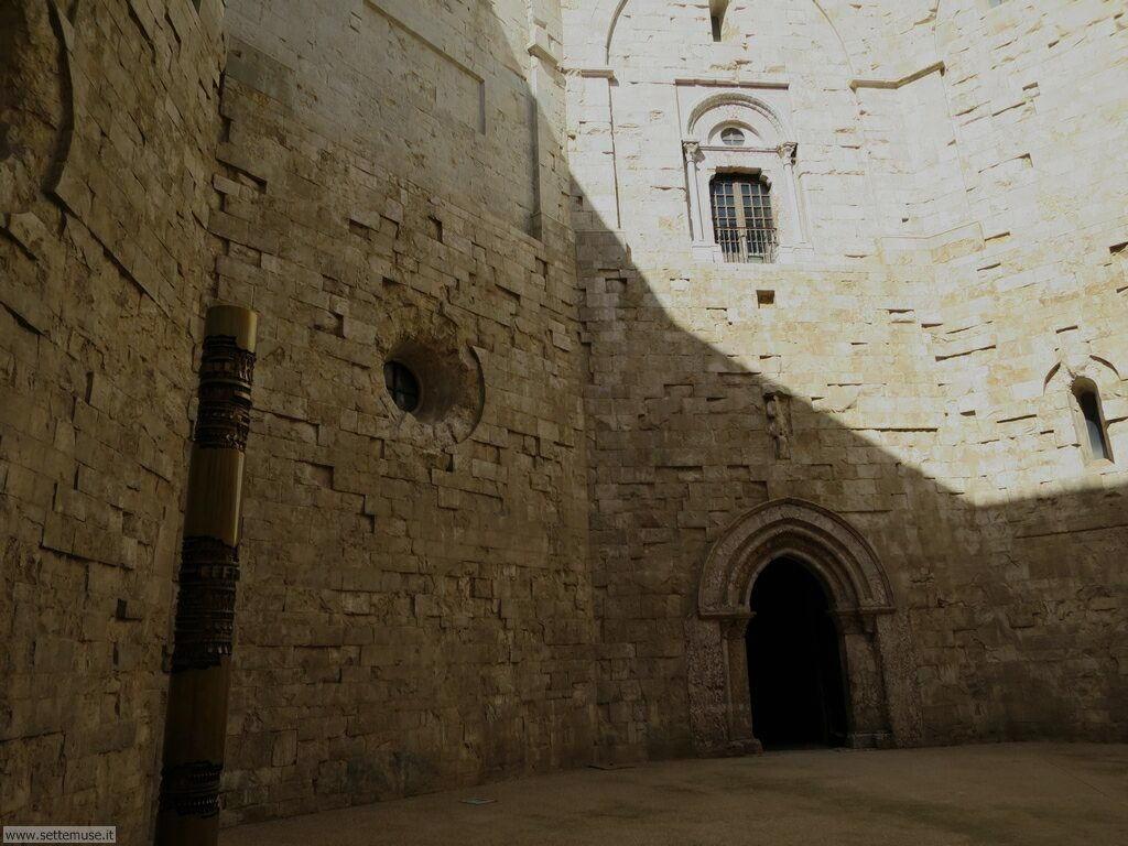 BT_castel_del_monte/BT_castel_del_monte_106.jpg