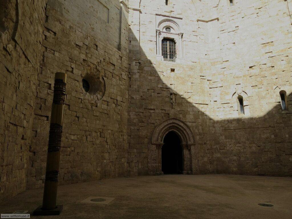 BT_castel_del_monte/BT_castel_del_monte_111.jpg