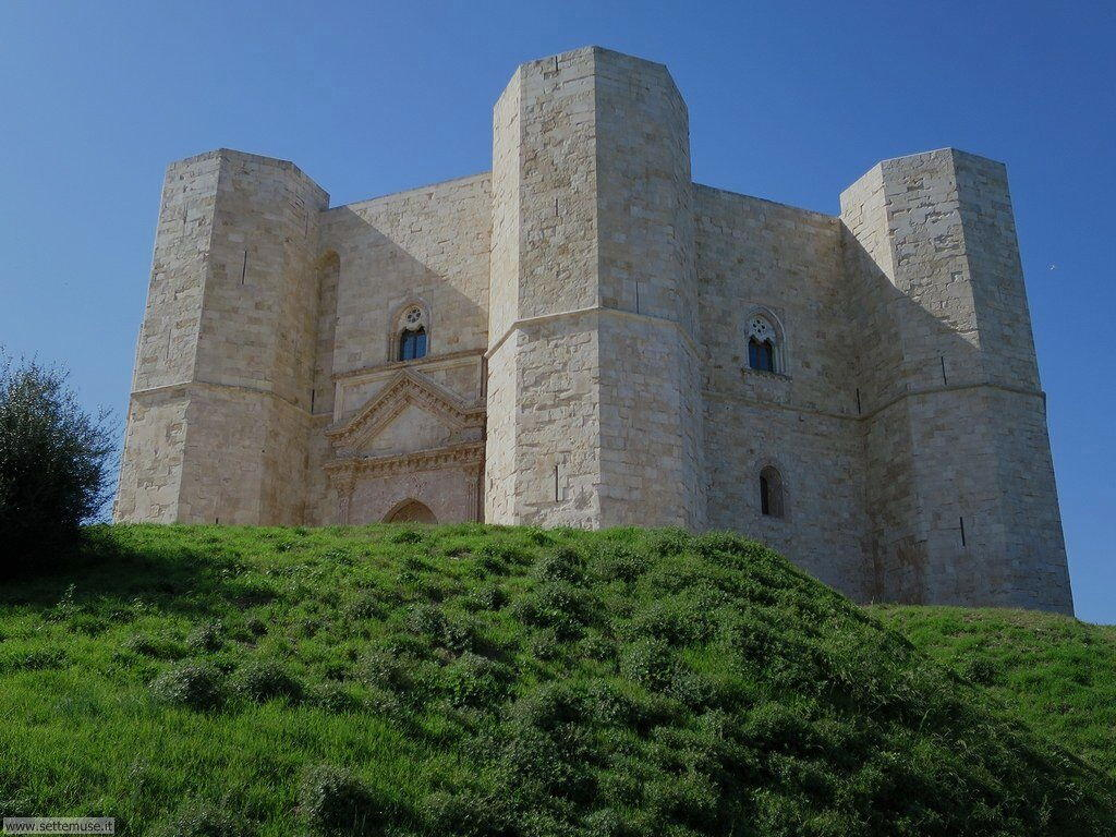 BT_castel_del_monte/BT_castel_del_monte_112.jpg