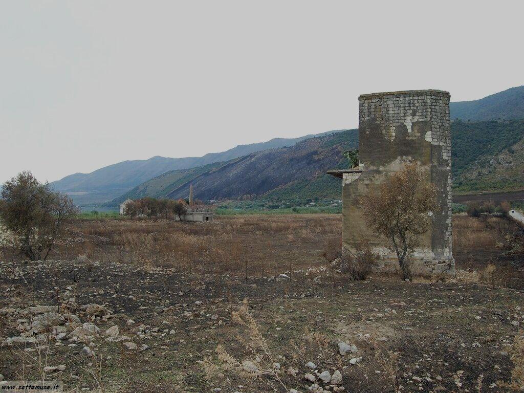 Foggia - Lago di Varano