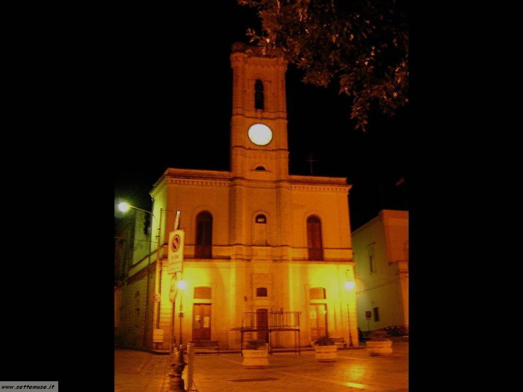 Lecce alessano 15