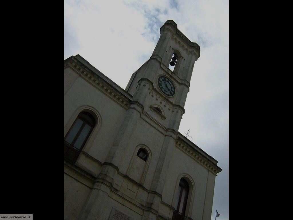 Lecce alessano 16