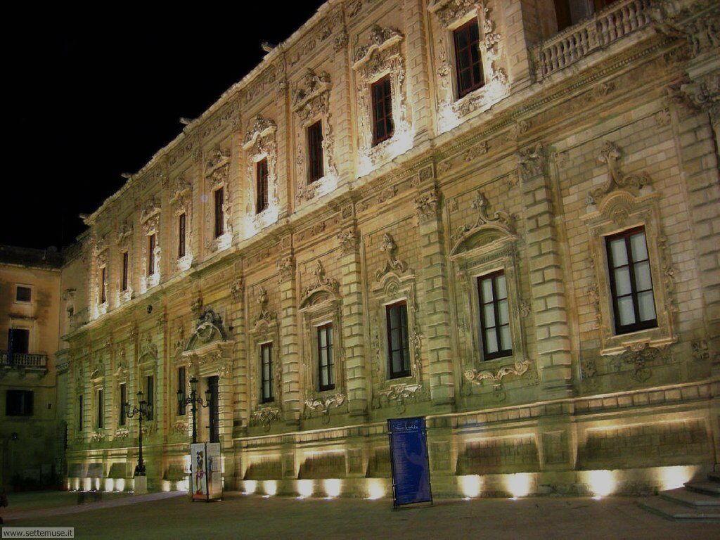 LE_lecce_citta/LE_lecce_012_palazzo_dei_celestini.jpg