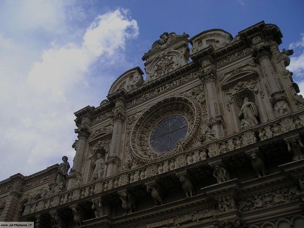 LE_lecce_citta/foto_puglia_010_Lecce_Chiesa_S_Croce.jpg