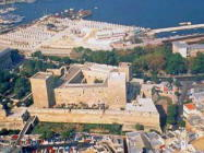 Località in provincia di Bari