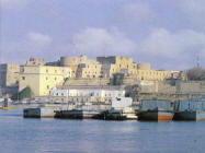Località in provincia di Brindisi