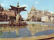 Foggia Città