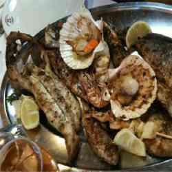 La cucina di Otranto