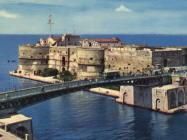 Località in provincia di Taranto