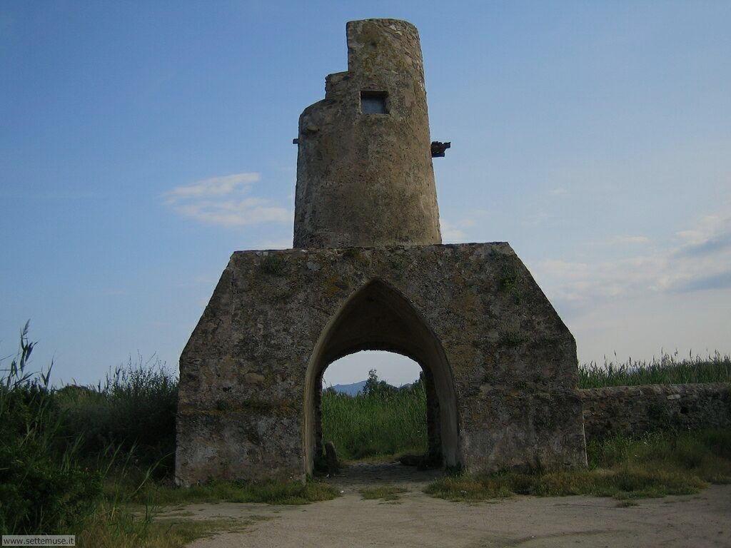 Torre Salinas 005