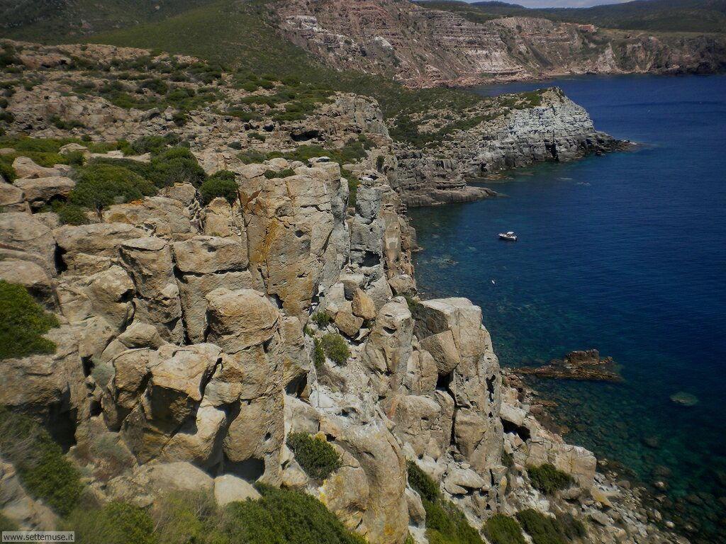 Isola san Pietro Carloforte 001