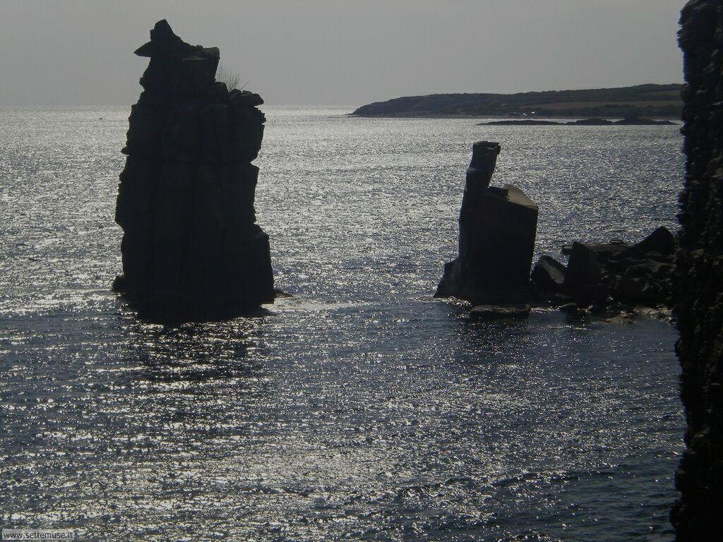 Isola san Pietro Carloforte 002