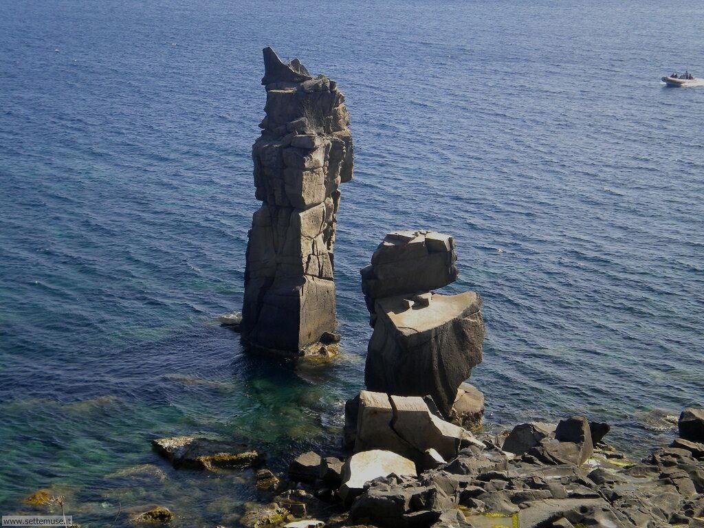 Isola san Pietro Carloforte 004