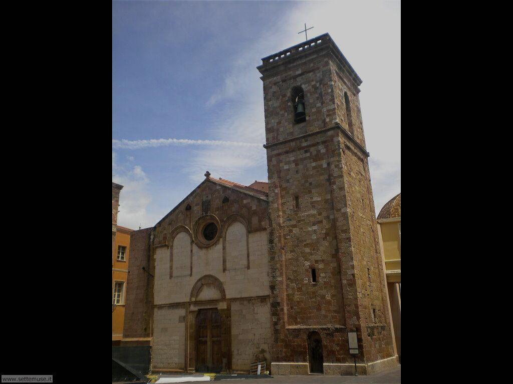 Iglesias 011